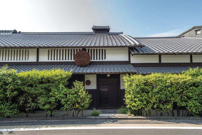 京都の酒処