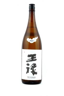 島根の美味しい日本酒