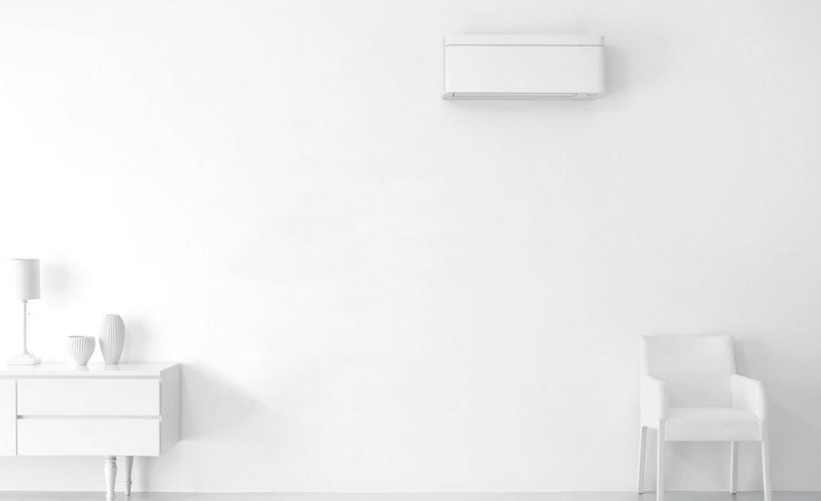 エアコンのメリット・デメリット