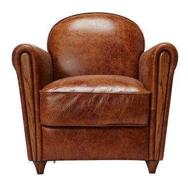 ヴィンテージなデザインソファ