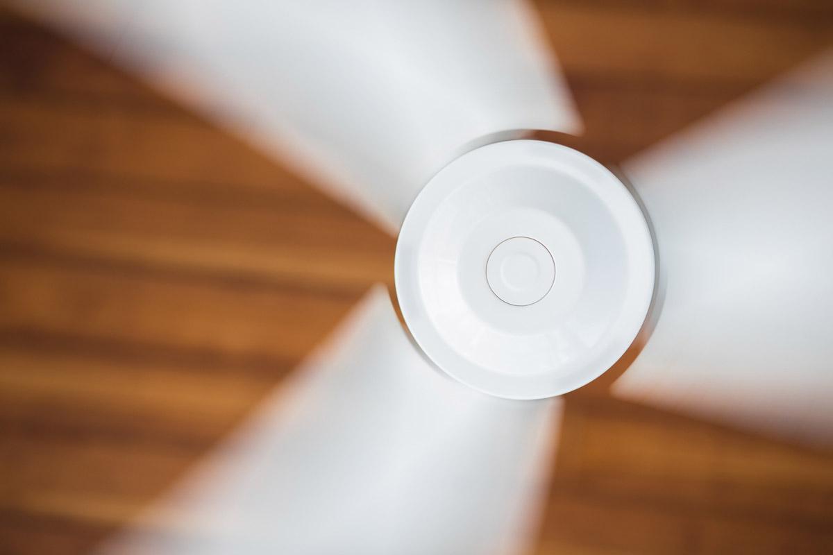 扇風機のモーター比較