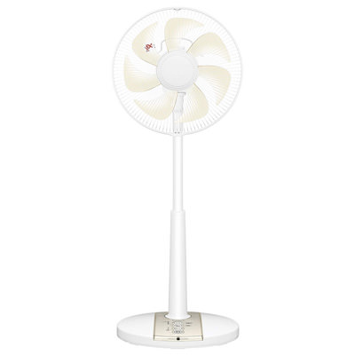 パナソニックリビング扇風機