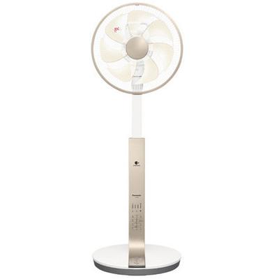 パナソニックの最新扇風機