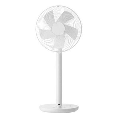 プラスマイナスゼロの扇風機