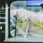 "「Planar 50mm F1.4 SEL50F14Z」で撮る""安野(広島) 花の駅公園"" | 桜と電車と花まつり"