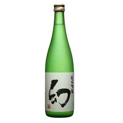 竹原の日本酒
